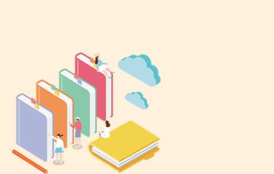 曲靖专升本《管理学》单项选择练习题及答案解析汇总